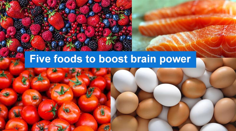 Best medicine to improve memory power picture 2