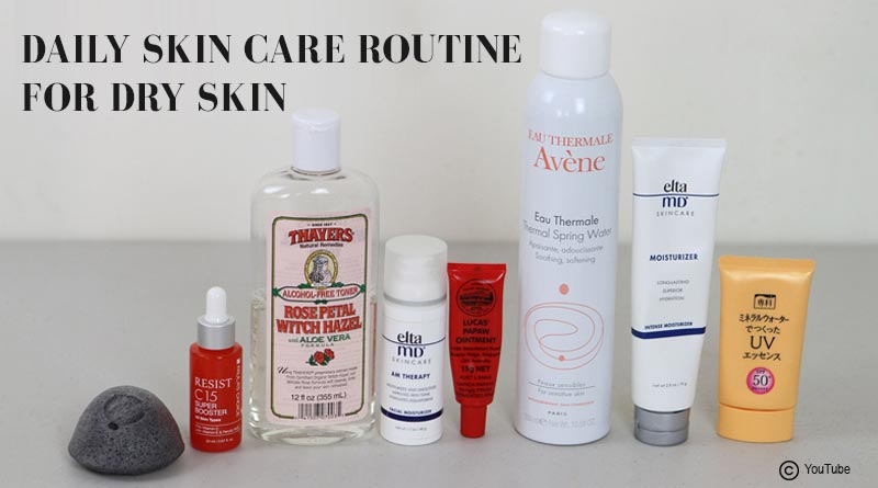 Just Natural Skin Care Whole Foods