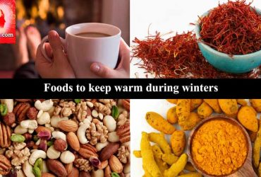 Foods-to-keep-warm-during-winters