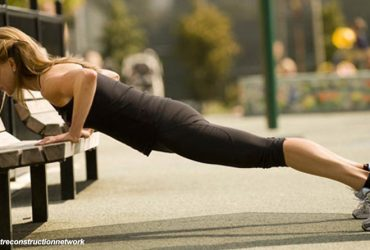 workout-routines-for-busy-women