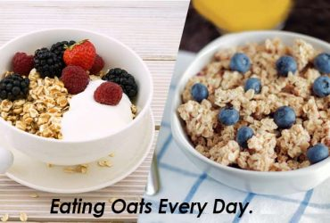 Eating-Oats-Every-Day