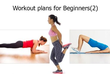 Workout-plans-for-Beginners