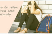 how-to-relieve-stress-fast-naturally