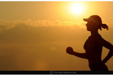 how can exercise reduce stress