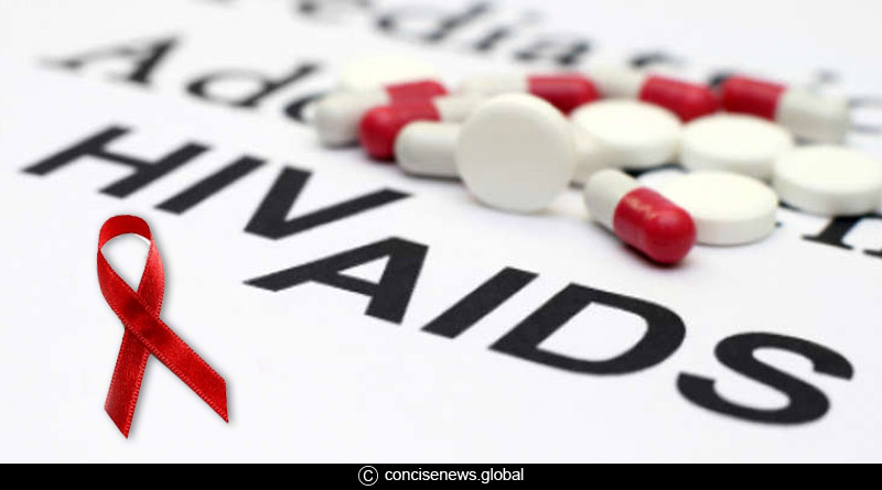 HIV treatments