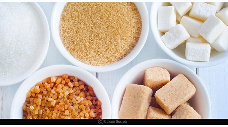 How do the sweeteners effects our stem and fat cells?