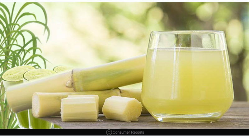 cane juice benefits and harmful effects