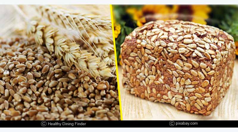 How to Make Whole Grains Taste Great