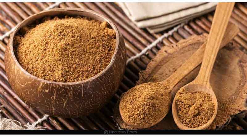 Other natural sweeteners that can replace regular sugars
