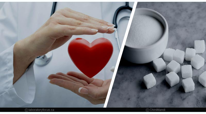 Supports good health for your heart