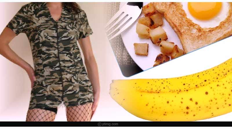 Advantages and Disadvantages of Military Diet