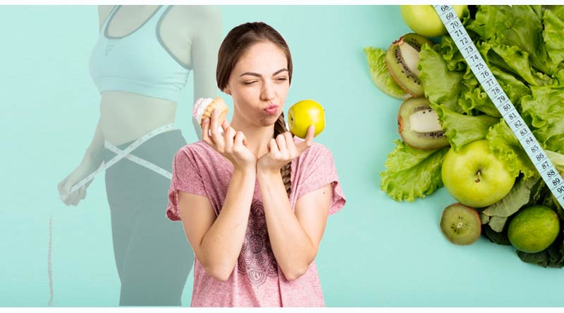 diet trends that are not heart healthy