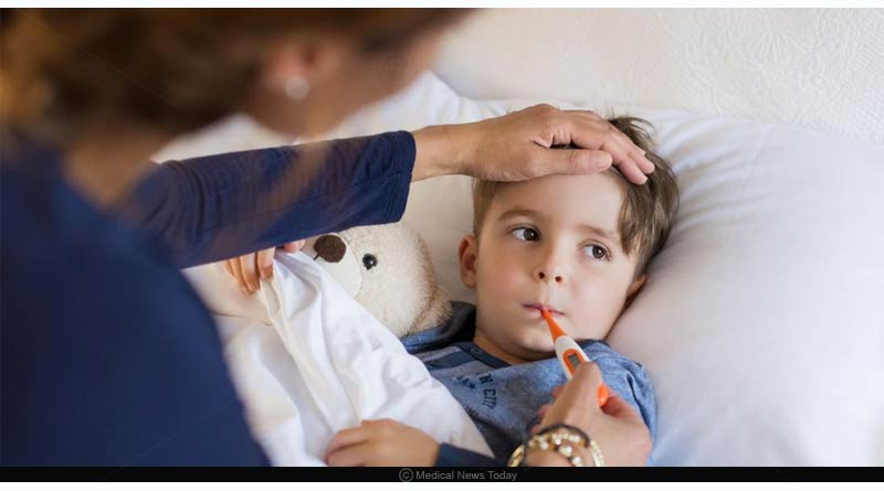 symptoms, causes, and treatment of measles