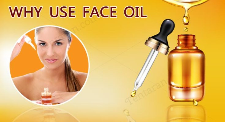 why-use-face-oil