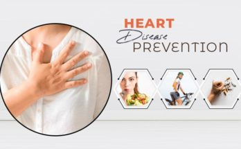 heart disease prevention