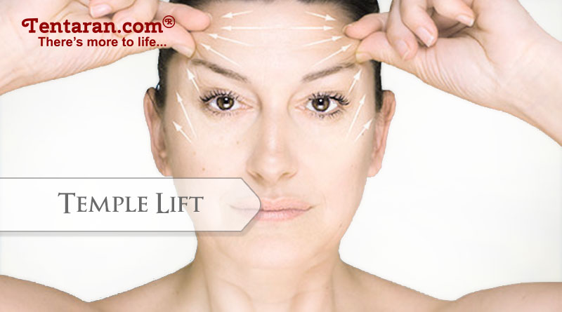 face yoga for glowing skin