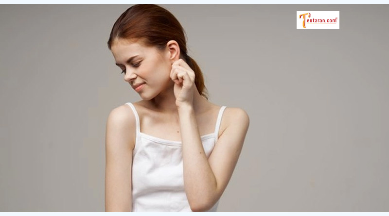 avoid ear and toothache