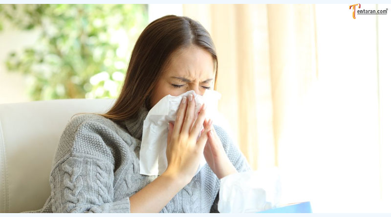Get-rid-of-cold-and-cough1