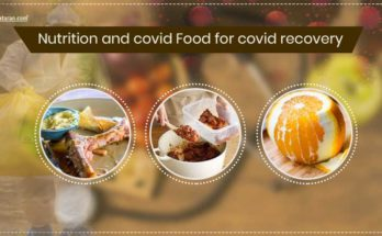 food to eat during covid