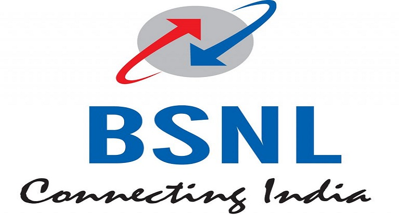 BSNL 3G Manual Setting For Android Phone Sony Samsung Micromax 768x692