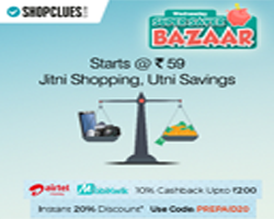 shopclues1