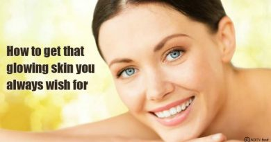 How-to-get-that-glowing-skin