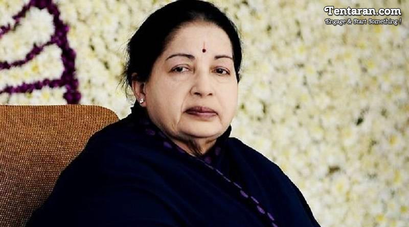 """Jayalalitha Health Update, Her party says she is """"fine"""""""