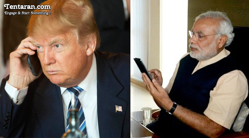 us president to visit india