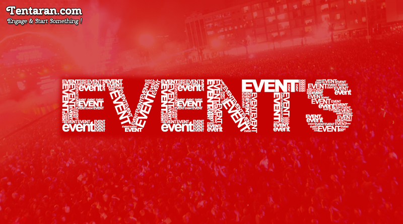 events 2017