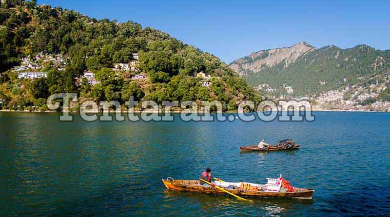 Must visit Cities of Uttarakhand under Just Rs 5000