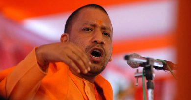 yogi adityanath disapprove school holidays