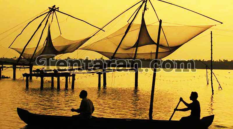 Some of the best destinations of Kerala to visit under Rs 10000