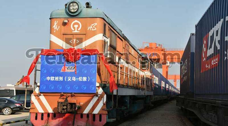 uk china train
