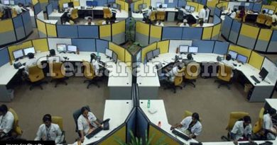 layoffs warned in indian it sector amid h 1b visa curbs, rising rupee