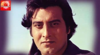 Actor Vinod Khanna dies at 70, was battling Cancer for years