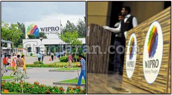 Wipro sacks around 600 employees post Performance Appraisal, numbers may go higher