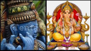 Wednesday is the day of Lord Ganesha and Budh Grah