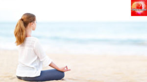 Add Meditation in your Lifestyle!