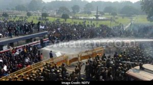 Nirbhaya gang-rape convicts death penalty upheld by Supreme Court