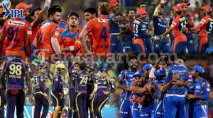 IPL 2017 : Why IPL is a huge success in India