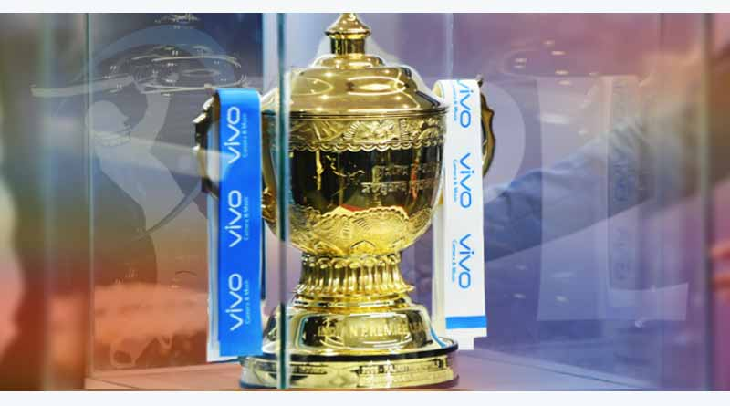 Why IPL is a huge success in India