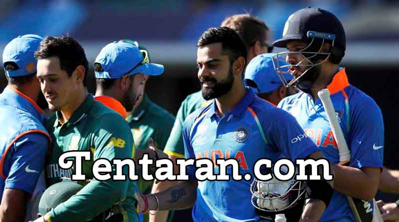 india vs south africa - photo #31