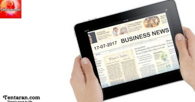 India business news headlines 17th July