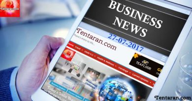 India business news headlines 27th July