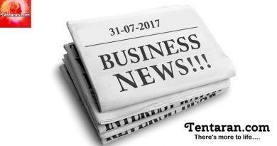 India business news headlines 31st July