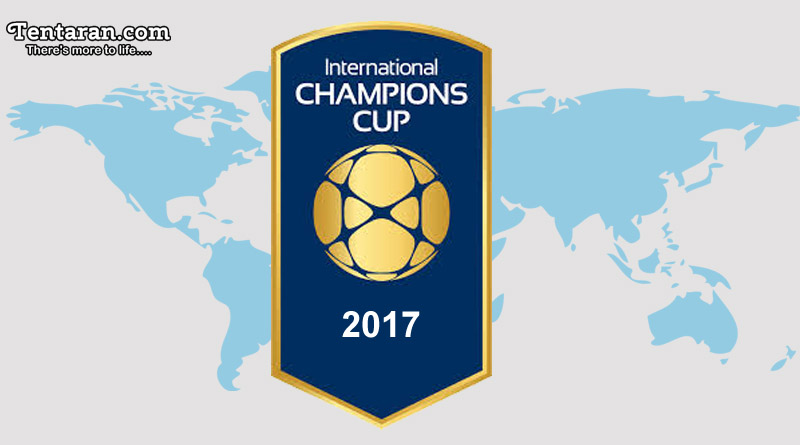 international champions cup 2017 schedule pdf
