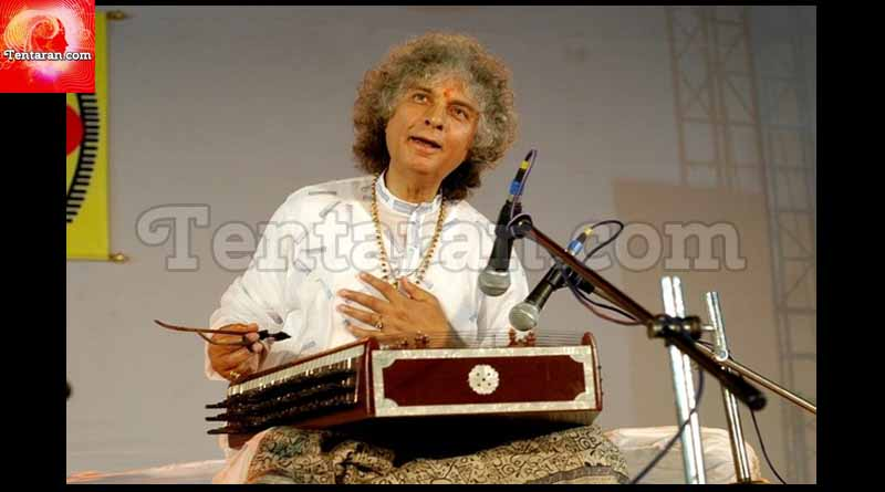 Pandit Shivkumar Sharma biography