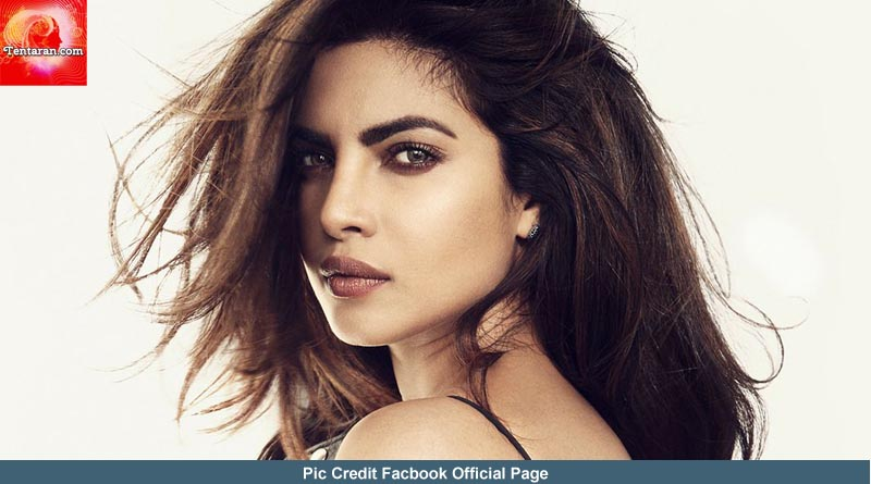 Some lesser known facts about priyanka chopra