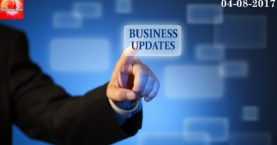 India business news headlines 4th August