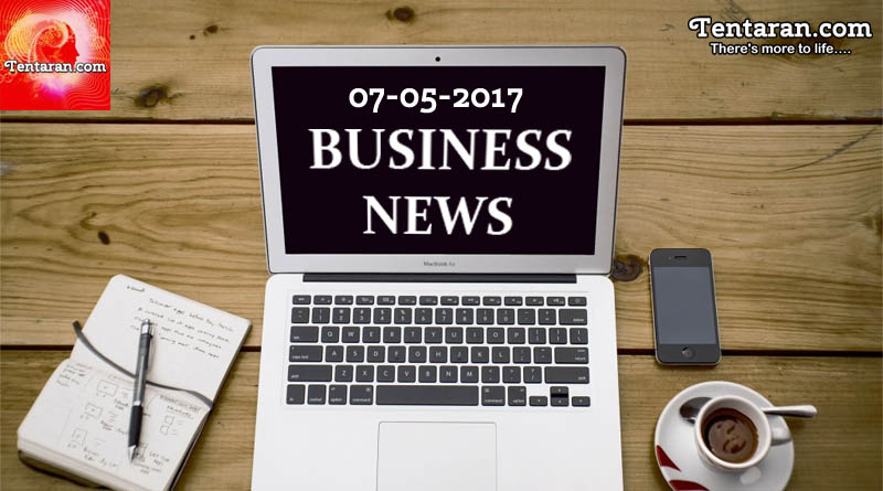 India business news headlines 7th September